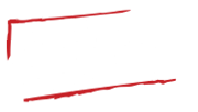 Horrorlegendák logo