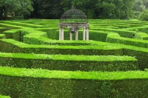 labirintus-szabadulos